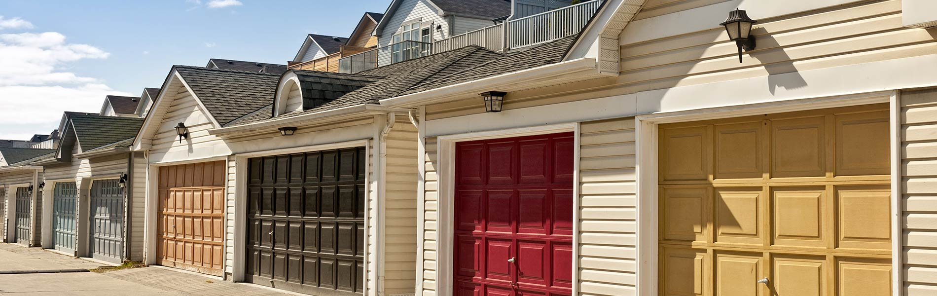 Interstate Garage Door Service, Locust Valley, NY 516-629-0701