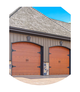 Interstate Garage Door Service Locust Valley, NY 516-629-0701